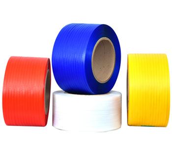 Fully Automatic PP Strap Roll In India,PP Strap Manufacturer
