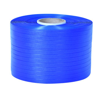 Semi Automatic PP Strap Roll Supplier