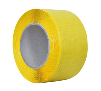 Colored Box Strap Roll,Box Strap Supplier