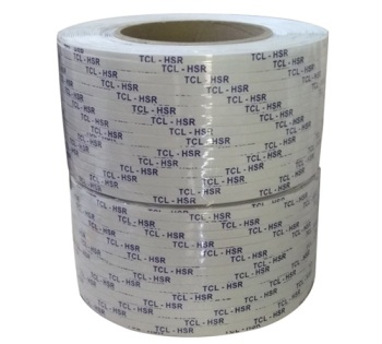 strapping roll manufacturer and supplier in hyderabad